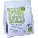 Orzechy laskowe w czekoladzie kokosowej BIO 170g Cocoa