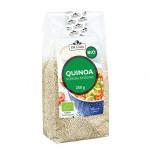 Bio Quinoa Komosa Ryżowa Dr Gaja 250g