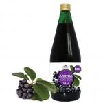 Dr Gaja 100% sok z Aronii BIO, 700ml