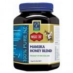 Miód Manuka MGO™ 30+ Nektarowy 1 kg