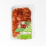 Salami piccante plastry BIO 70g Primavera