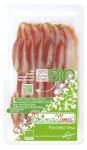 Boczek (pancetta) plastry BIO 70g Primavera