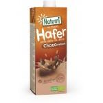 Napój owsiano-czekoladowy z wapniem BIO 1L Natumi