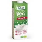 Napój ryżowy naturalny BIO 1L Natumi