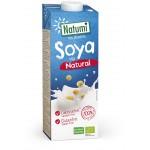 Napój sojowy naturalny BIO 1L Natumi