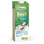 Napój ryżowo - kokosowy BIO 1L Natumi