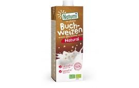 Słomki do aromatyzowania mleka o smaku czekoladowym BIO 36g (6 x 6 g) Amylon