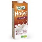 Napój owsiany z proteinami BIO 1L Natumi