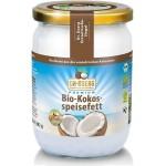 Olej kokosowy spożywczy rafinowany BIO 500ml Dr Goerg