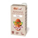 Napój migdałowy Classic 1L BIO Ecomil