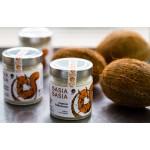 6x Manna kokosowa Basia Basia 210 g