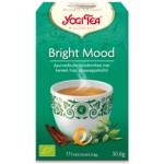 Herbata Dobry Nastrój 17x1,8g Yogi Tea