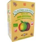 Sok jabłkowy BIO 750ml Maurer