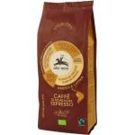Kawa 100% Arabica Espresso FT BIO 250g Alce Nero