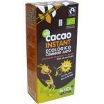 Kakao instant fair trade BIO 250g Alternativa