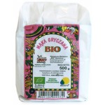 Mąka żytnia razowa typ 2000 Bio 1000g Bio Babalscy