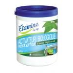 EDL organiczny preparat do oczyszczania pojemników na wodę, kanalizacji, studzienek ściekowych i ekologicznych szamb 500 g