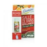 EDL X Koncentrat do łazienki pomarańcza 50 ml