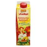 Sok jabłkowy BIO Demeter 1L Voelkel
