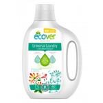 Płyn do prania 850ml (17 prań) Ecover