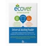 Proszek do prania do uniwersalny 1,2kg Ecover