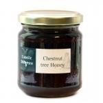 Miód tajlandzki CHESTNUT (kasztanowy) 250 g L'abeille Diligente APIDIS
