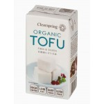 Tofu BIO 300g Clearspring