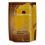 Maca BIO Rainforest Foods 300g