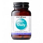Daily Synbiotic 30 kapsułek