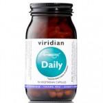 Daily Synbiotic 90 kapsułek