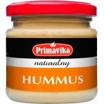 Hummus natralny 160g Primavika