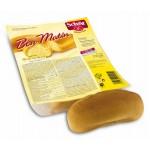 Bon matin - słodkie bułeczki bezglutenowe (4x50g) 200g Schär