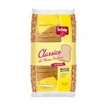 Meisterbackers Classic - chleb biały bezglutenowy 300g Schär