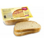 Pain Campagnard - chleb wiejski bezglutenowy 240g Schär