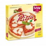 Spody do pizzy bezglutenowe (2x150g) 300g Schär