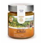 Miód Chilijski 500g Gepa