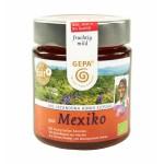 Miód Meksykański Lacandona płynny 500g Gepa