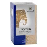 Herbata czarna Darjeeling BIO 27g Sonnentor