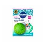 Ecoballs - Kule do Prania na 1000 Prań Ecozone