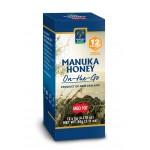 Miód Manuka MGO™ 100+ Nektarowy 5g w saszetce 12 sztuk Manuka Health