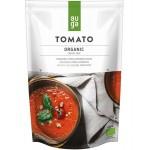 Zupa krem z pomidorów BIO 400g Auga