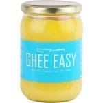 Masło klarowane BIO 500g Ghee Easy