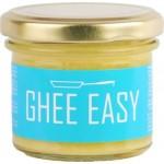 Masło klarowane BIO 100g Ghee Easy