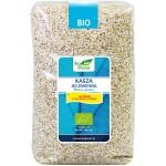 KASZA JĘCZMIENNA BIO 1 kg - BIO PLANET
