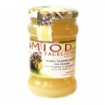Miód chabrowy 960 Kujawskie Miody
