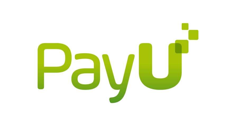 PAYU-LOGO_GRADIENT_RGB.jpg