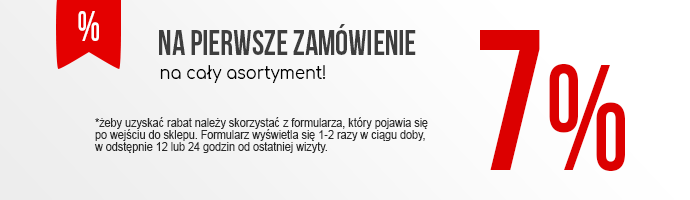 Projekt_rabat_na_start_pasek_CMS_V2.png
