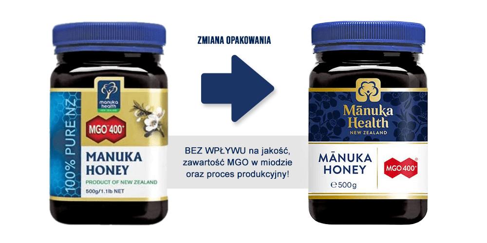 info_strzalka_400+(1).png