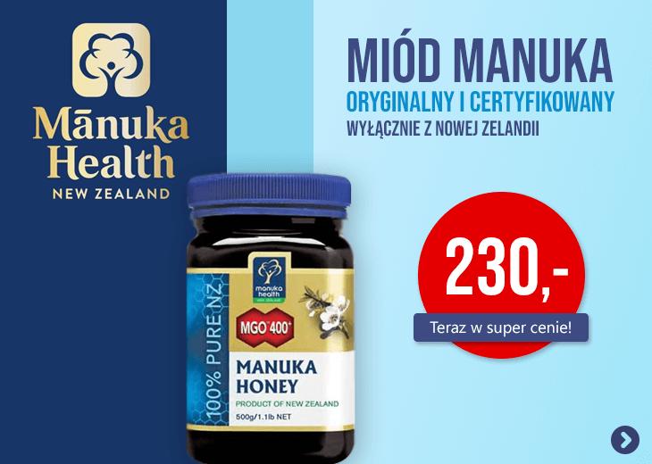 MANUKA_06_2020_promocja_MENU_v2.png