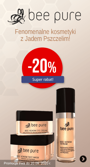 swiece%20ozdobne_baner(1).png